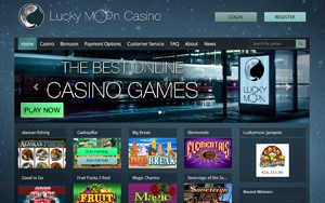 Casino 888 Gratuit